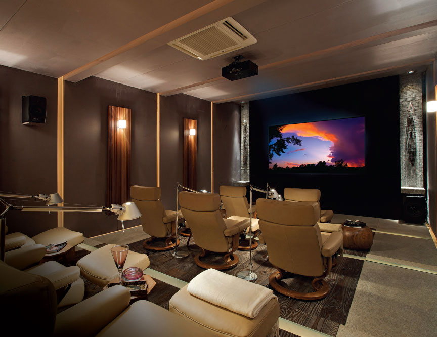 HomeTheater.jpg