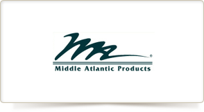 """Media Atlantic Products"""