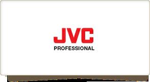 """JVC Professional"""