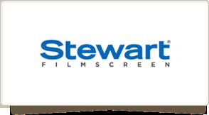 """""""Stewart Filmscreen"""""""