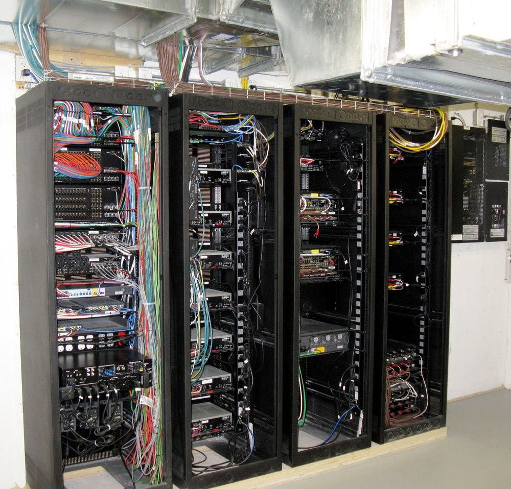 Back of Rack - Copy.jpg