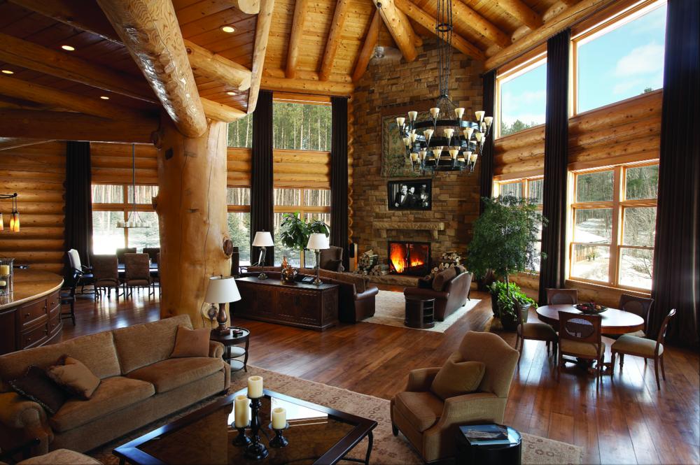 Log Great Room.jpg