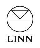 Linn box logo RGB.jpg