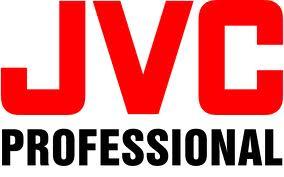 JVC big.jpg