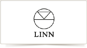 Linn logo.png