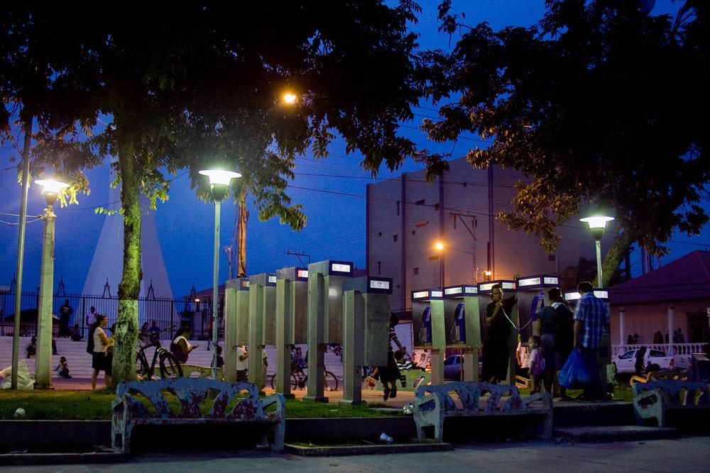 Parque Mario Canas.jpg