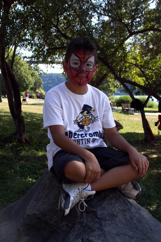 Guela_2011.jpg