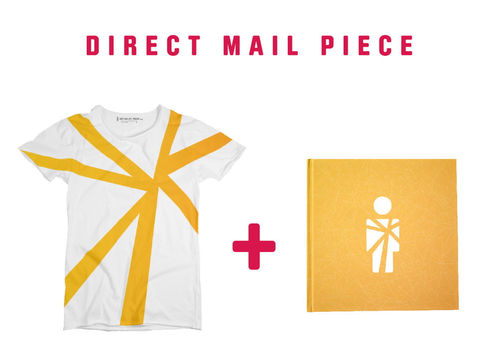 Direct_Mail_2.jpg
