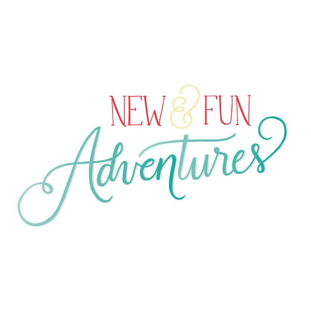 Adventures-02.jpg