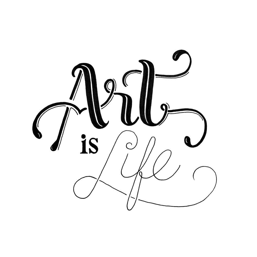 ArtLife.jpg
