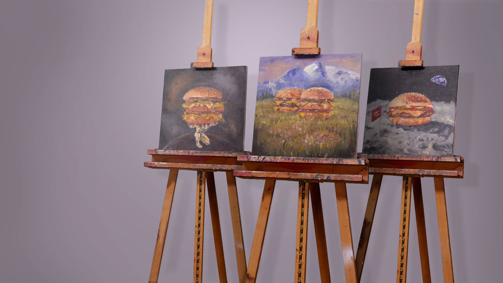 BurgerArtist_AllPaintings.jpg
