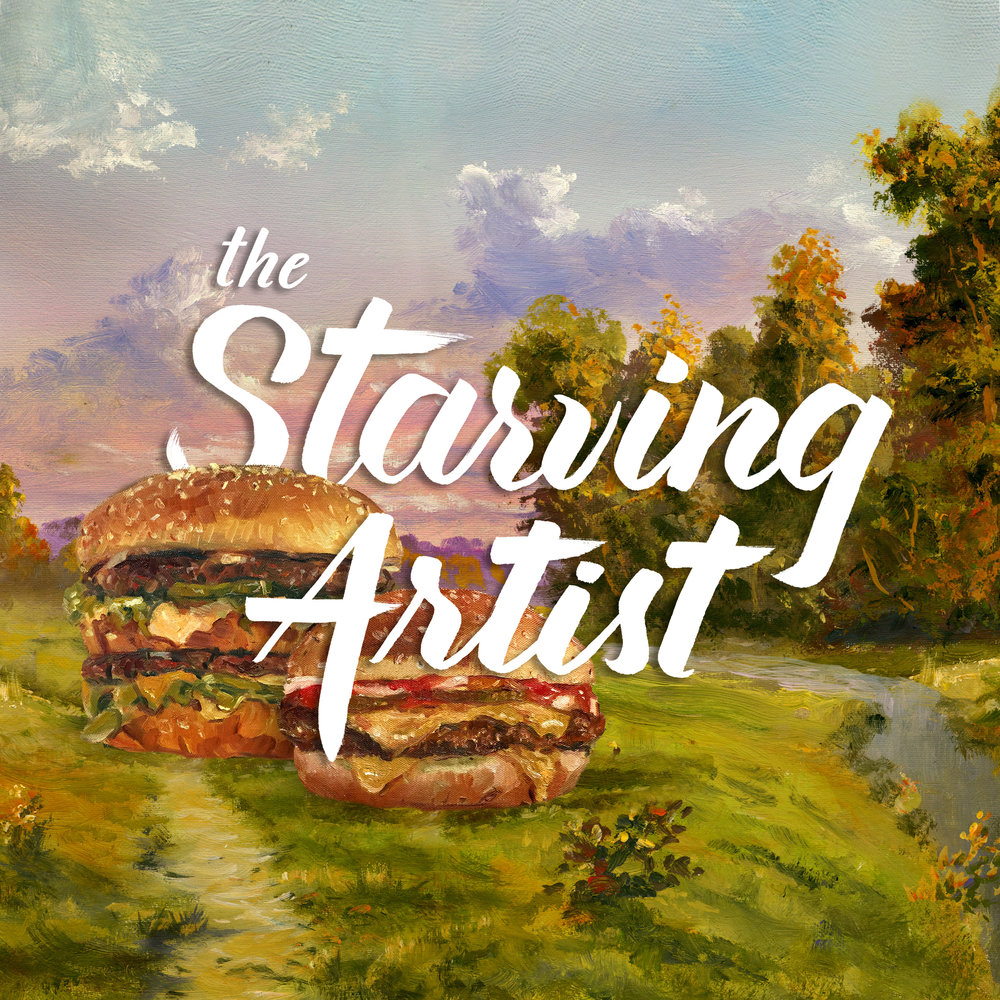 _ArtCard_StarvingArtist.jpg