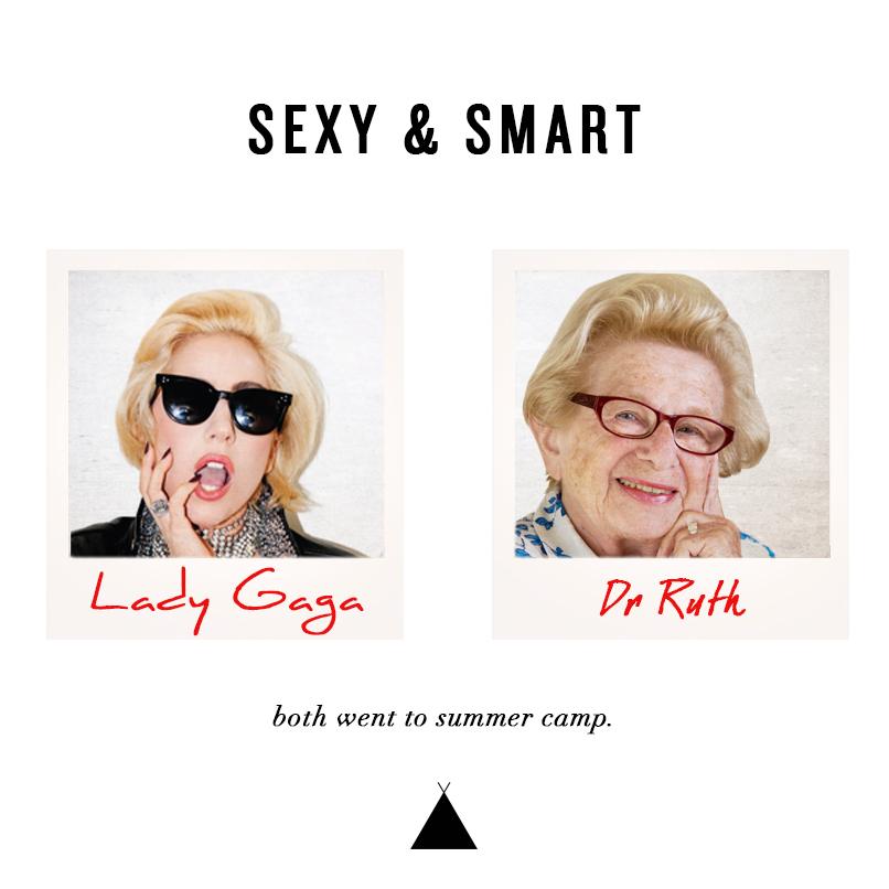 smart&sexy.jpg