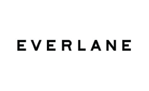 edit-everlane-2.png