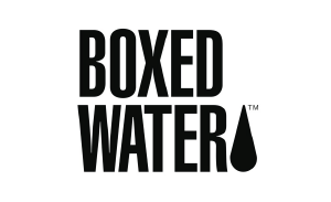 edit-boxedwater-1.png
