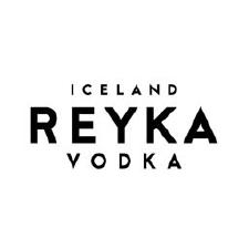 CAMP-Sponsors-ReykaVodka-1.png