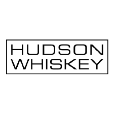 CAMP-Sponsors-HudsonWhiskey.png