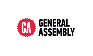 edit-generalassembly.png
