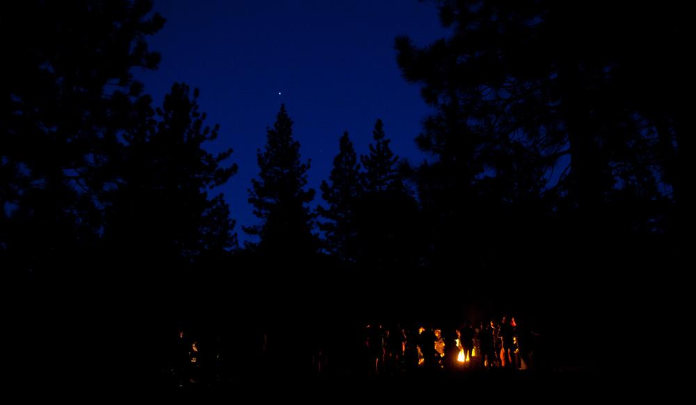 CAMPfirenight2.jpg