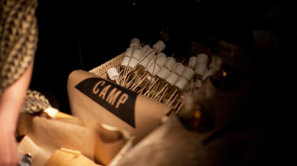 camp-marsh.jpg