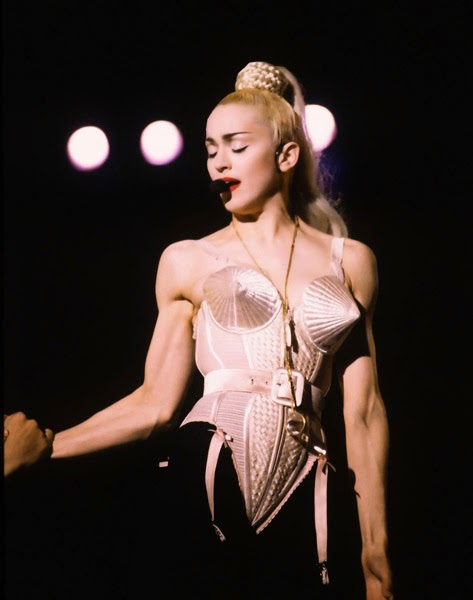madonna blond ambition tour ponytail.jpg