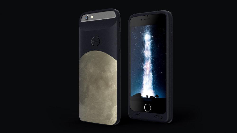MoonPhone.jpg
