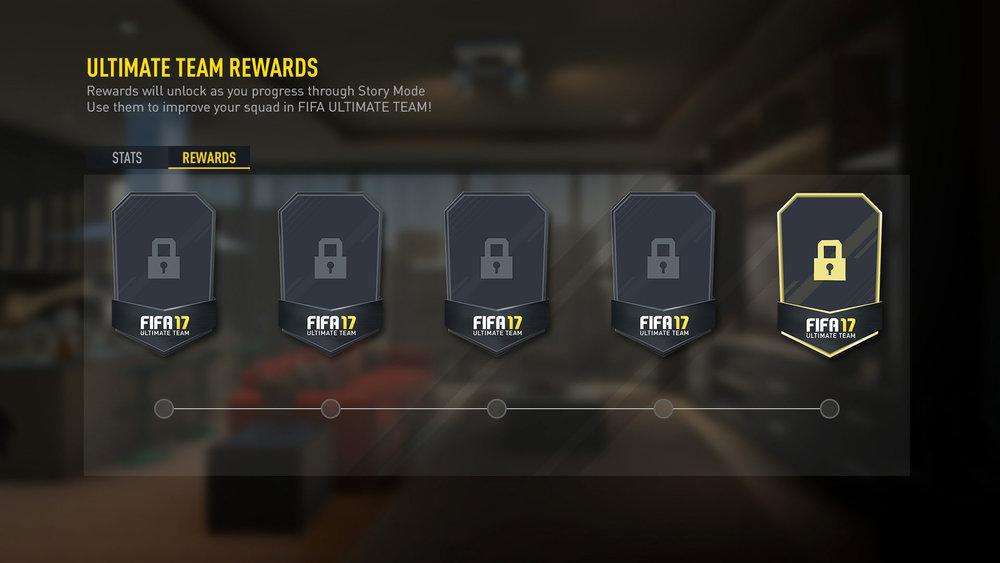 reward-1.jpg