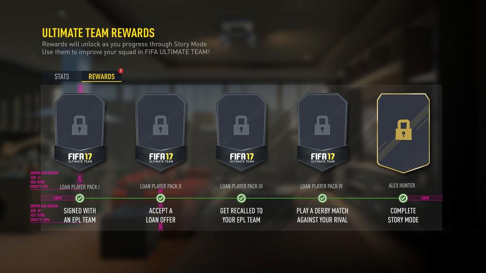 reward-3.jpg