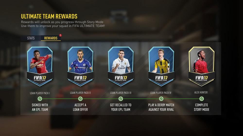 reward-2.jpg