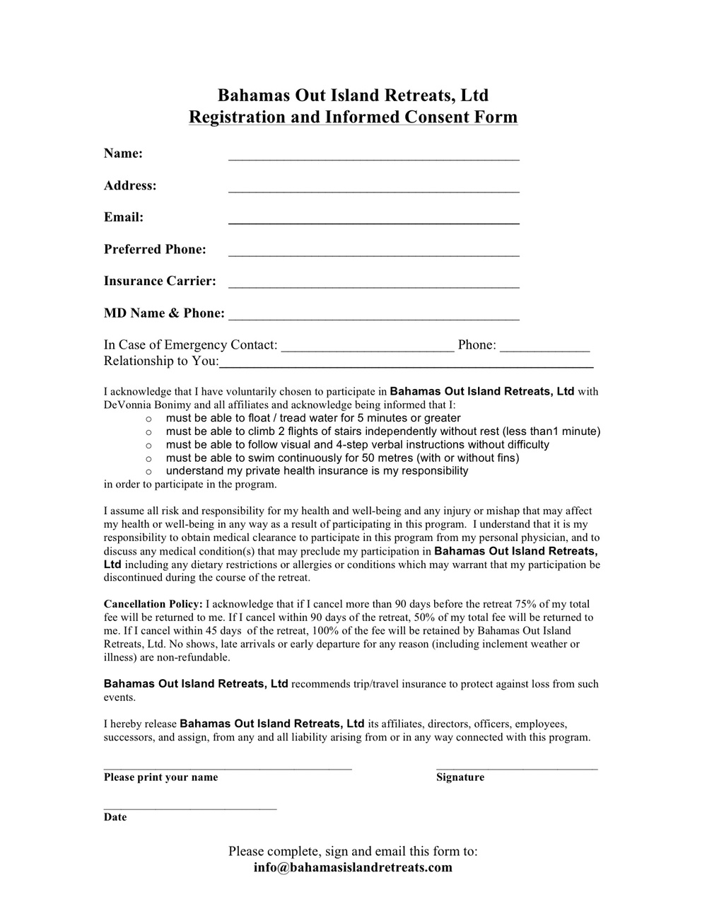 Da Form 7631 Related Keywords & Suggestions - Da Form 7631 Long ...