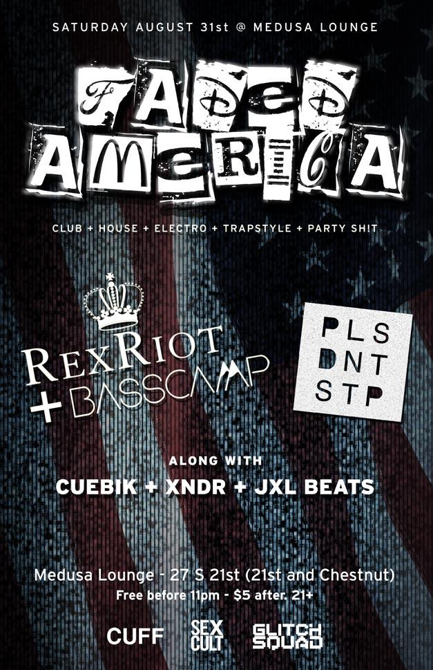 faded america flyer.jpg