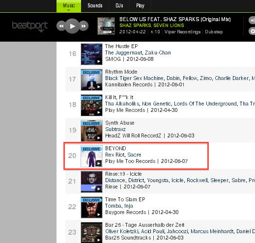 Beatport - Top 20.png