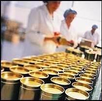 Food Processing.jpg
