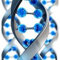Life Science Biotech.jpg