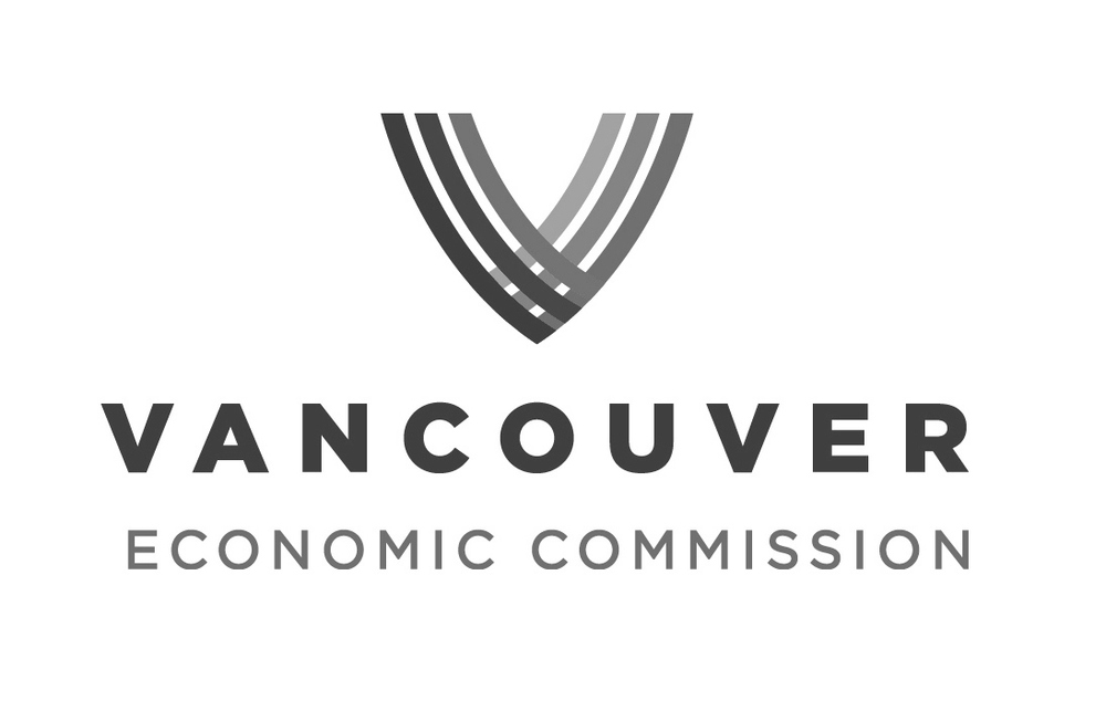 VEC_logo_BW.jpg
