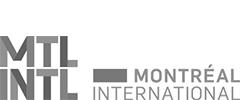 Montreal logo BW.png
