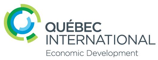 2013-03-07-CC_Quebec City _sml.jpg