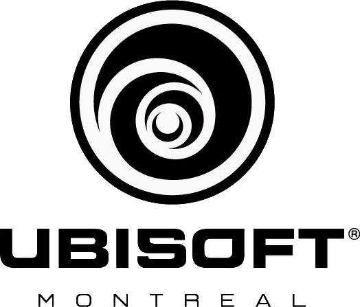 Ubisoft_Montreal_Logo.png