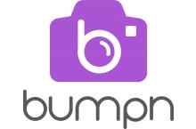 bumpn_logo_colour3_255255255.png