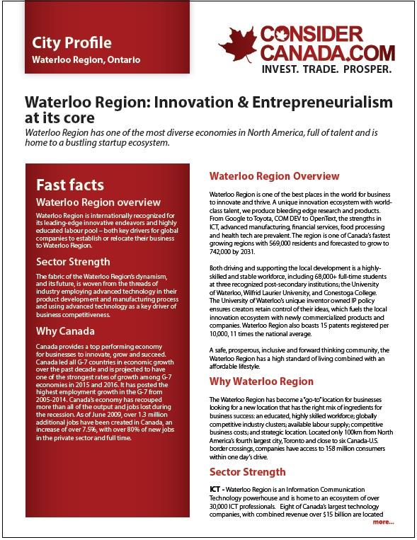 Waterloo City Profile.png