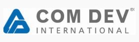COM_DEV_International_Ltd._logo.jpg