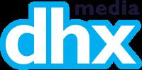 DHX_Media_logo.png
