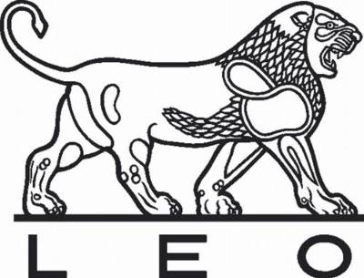 Leo Pharma.jpg