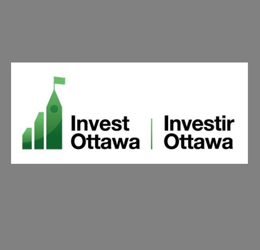 InvestOttawa_sq.png