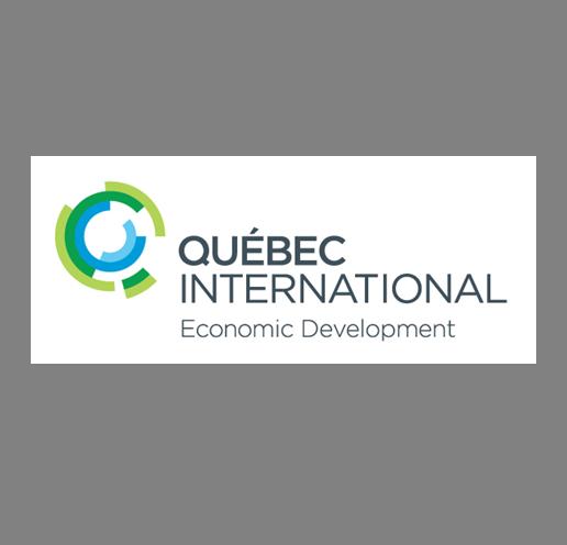 Quebec_sq.png