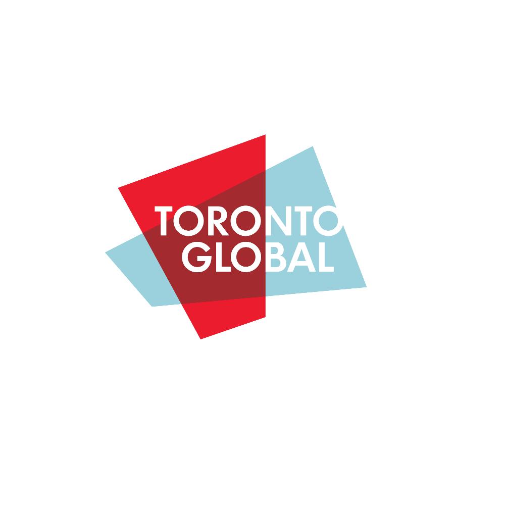 Toronto_sq.png