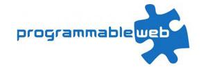 ProgrammableWeb logo.jpg