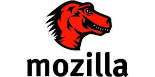 Mozilla logo.jpg