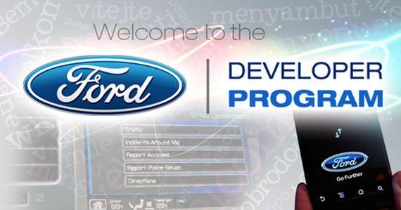 Ford Developer Program.jpg