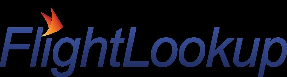 FlightLookup logo.png